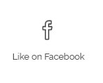 Как на Facebook