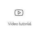 Видеоролик